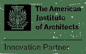 AIA Innovation Partner