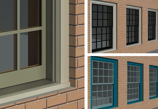 BIM window article
