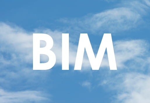 cloud BIM article