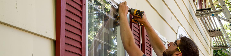 Build Your Business with Andersen Certified Contractor Program