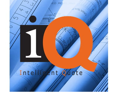 About Andersen iQ Software