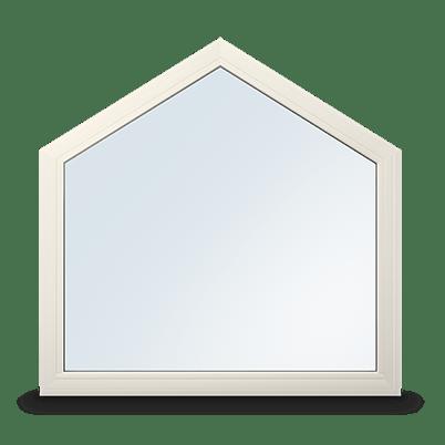 100 Series Specialty Windows