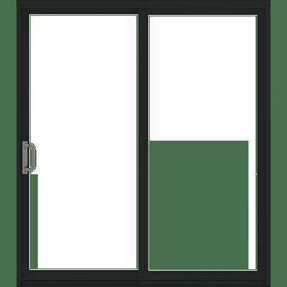200 Series Perma-Shield door
