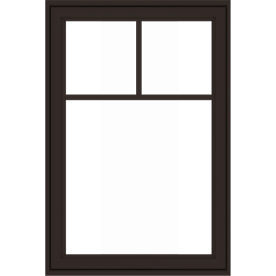 400 Series Casement Windows