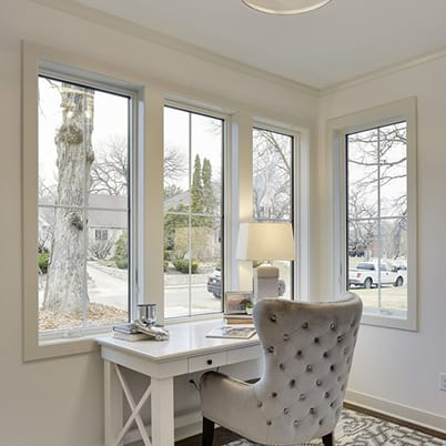 andersen 400 series casement windows 48 inch 400 series casement windows casement window