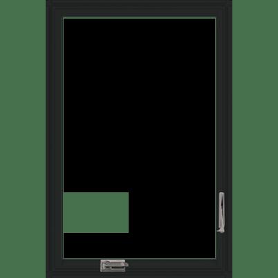 400 Series Casement Window