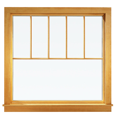 400 Series Picture Window