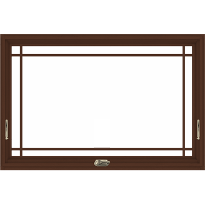 A-Series Awning Window