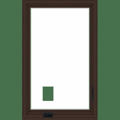 A-Series Casement Window