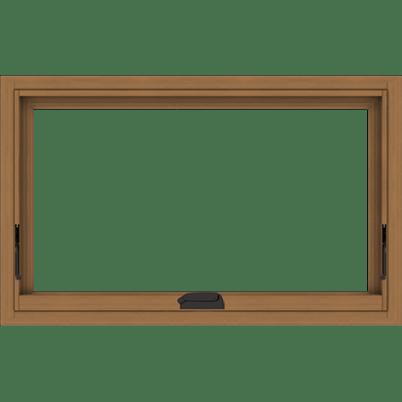 E-Series Awning Window