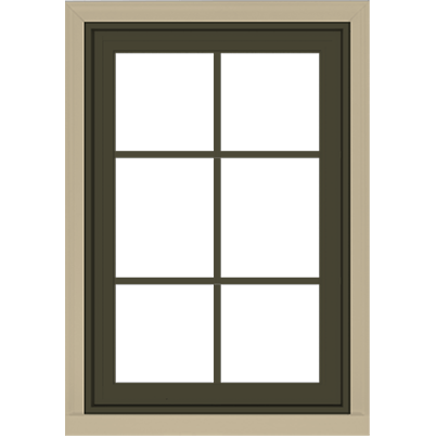b42f4685e65e E-Series casement window E-Series Casement