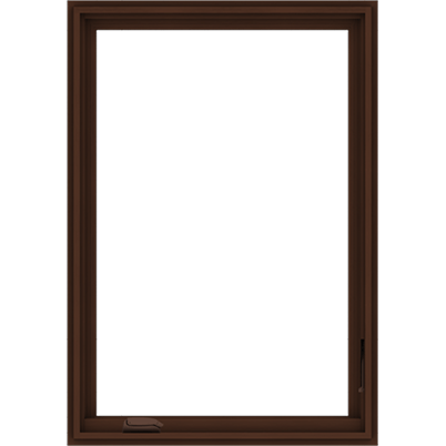 c96022c34579 E-Series Casement Window