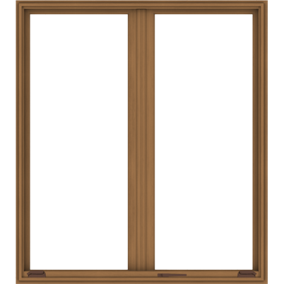 3552ba54b9e3 E-Series French Casement Window