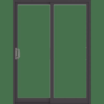 E-Series Gliding Door