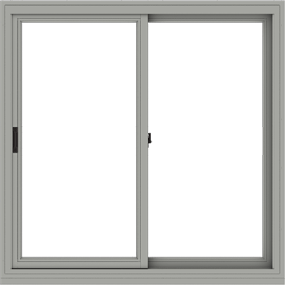 0c4d84dc9839 E-Series Gliding Window