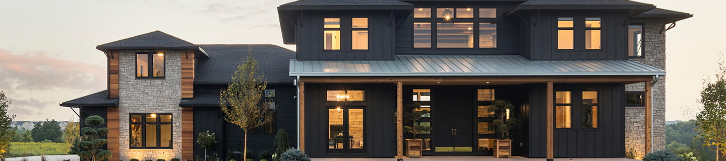 Window and Door Ideas from Andersen Windows