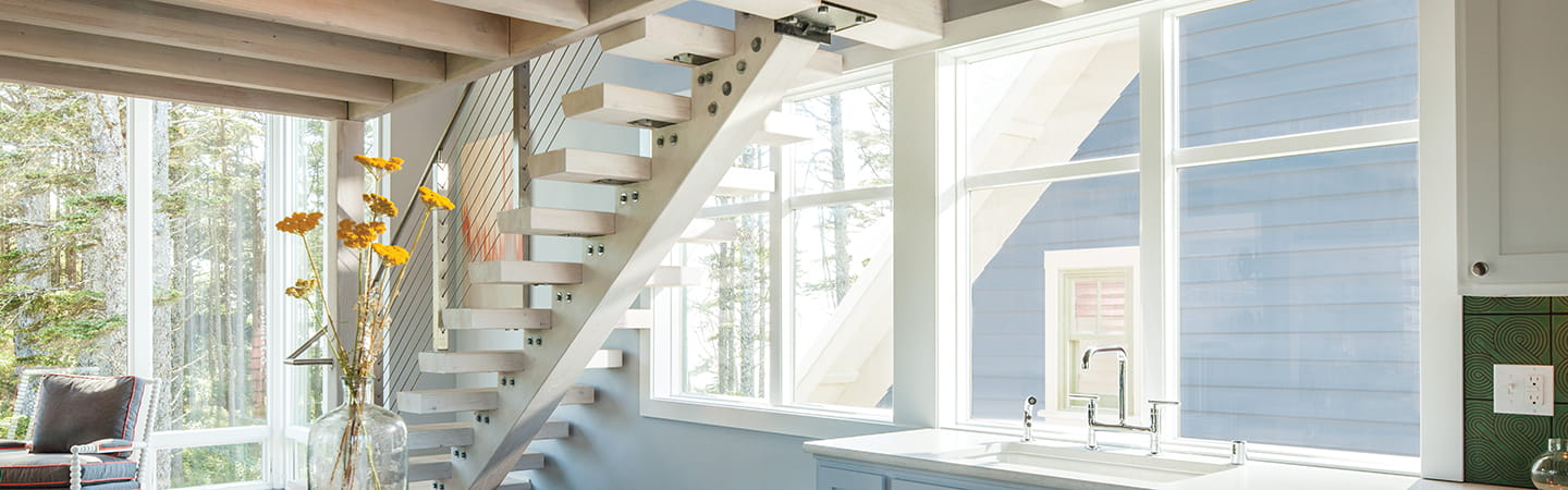 5 Home Improvement Projects that are Worth the Splurge