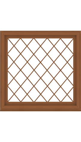 A-Series Picture Window Design Tool
