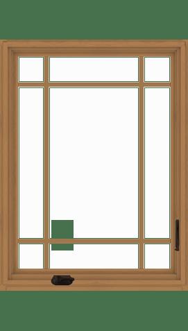 A Series Cat Window Design Tool
