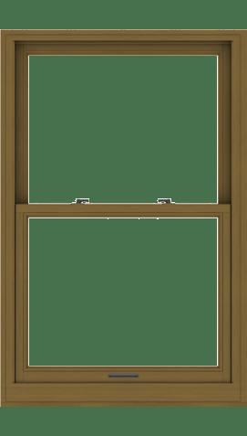 E-Series Double-Hung Window Design Tool