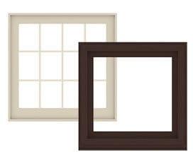 Window & Door Design Tool | Andersen Windows