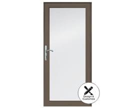 storm doors design tool