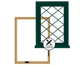Design Tool - Casement Windows
