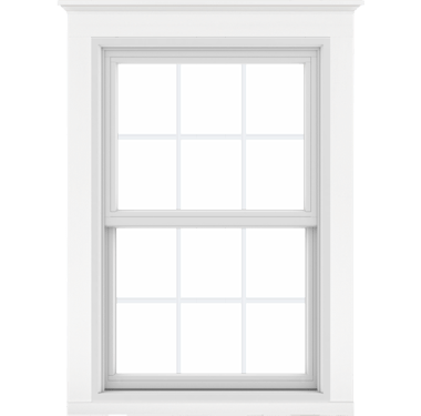 Cape Cod Window Design