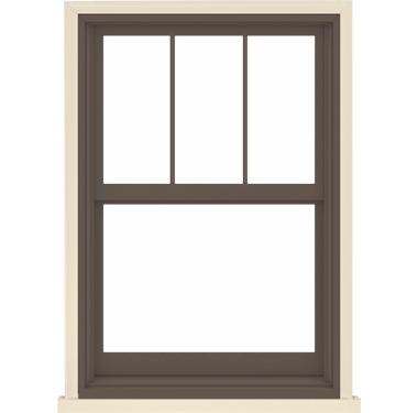 Tudor Window Style