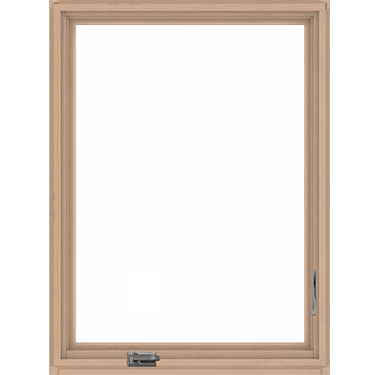 Modern Contemporary Windows Doors Andersen Windows