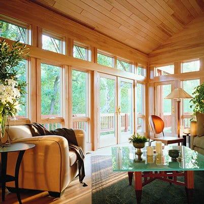 Prairie Home Style Image 1