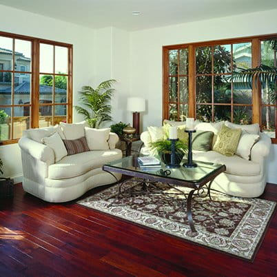 Spanish Colonial Revival Home Style