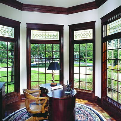 PRODUCTS SHOWN. E-Series Picture Windows. View Details. Tudor Home Style