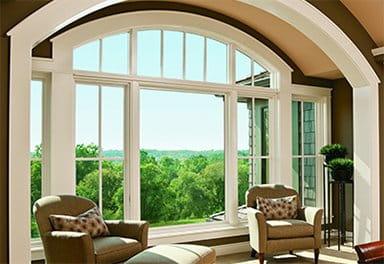 Window Door Design Ideas Andersen Windows