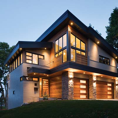 Modern & Contemporary Windows & Doors | Andersen Windows on bedroom designs, vinyl flooring designs, economy housing designs, economic art, economic services, economic living room design, economic landscapes designs, cool small house designs, prefabricated house plans designs, small farm house designs, economic home maps, economic project ideas, economic books,