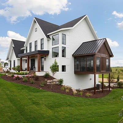 farmhouse-reimagined-9