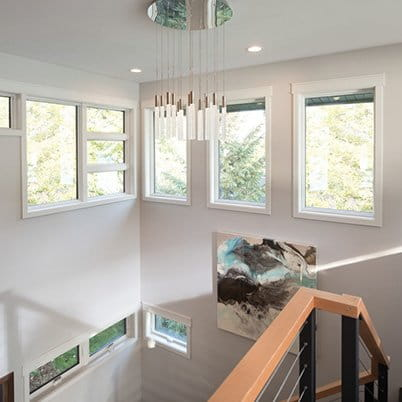 Lake Minnetonka Window Project Photo #9