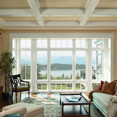 Andersen Windows and Patio Doors