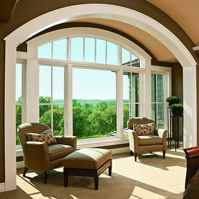 Why Choose Andersen Windows