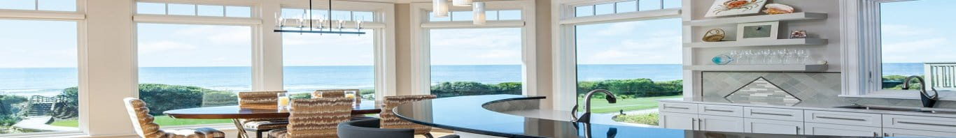 Single hung double hung windows for Anderson vinyl windows
