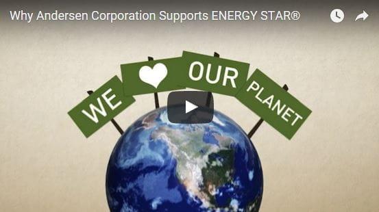 ENERGY STAR Video