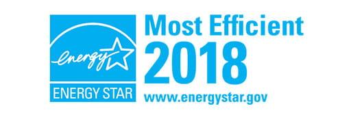 andersen energy start 2017