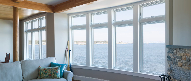 Andersen and energy efficiency for Andersen windows u factor