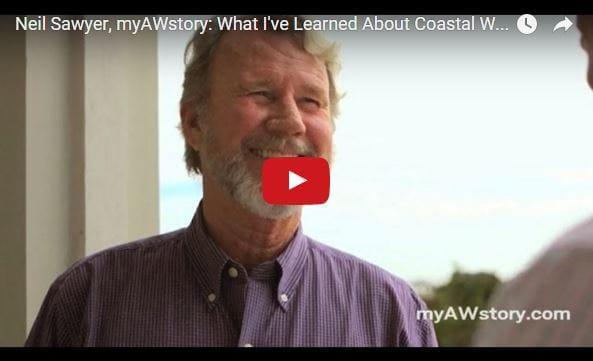 MyAWStory Neil Sawyer Andersen Windows Testimonial