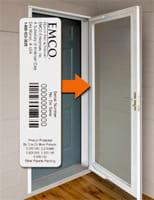 EMCO Serial number lookup