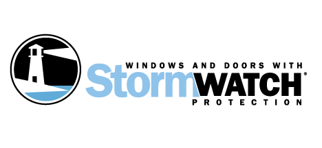Stormwatch Logo
