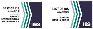 IBS Awards