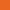 orange square
