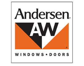 Our Brands: Andersen Windows