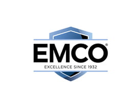 Our Brands: EMCO